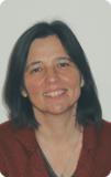 Asango Christine Schuster